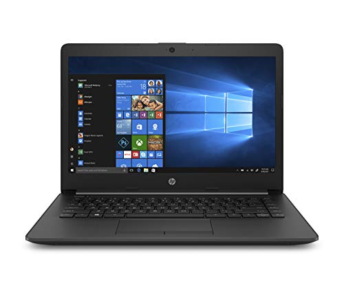 HP Stream 14-cm0004ns - Ordenador portátil 14' HD (AMD A4-9125, 4GB RAM,...