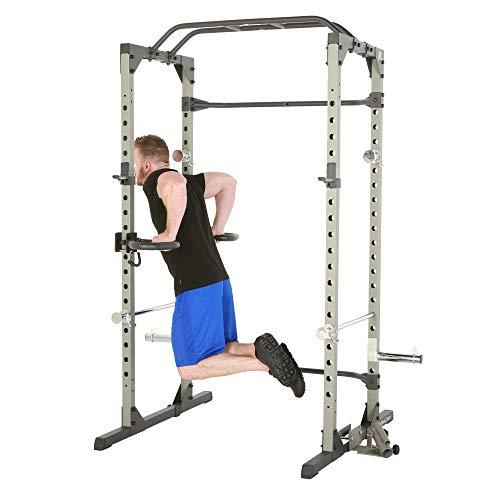 41PkA7A7VYL - Home Fitness Guru