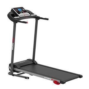 41PkoZqjl8L - Home Fitness Guru