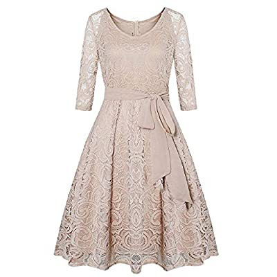 nice dresses for women party wedding year v neck dresses for women party wedding blush party long dresses for women evening wedding bandage sexy party dresses for women clubbing two womens party dresses with sleeves latest pool party dresses for wome...
