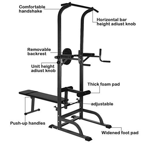 41PqPeCumcL - Home Fitness Guru