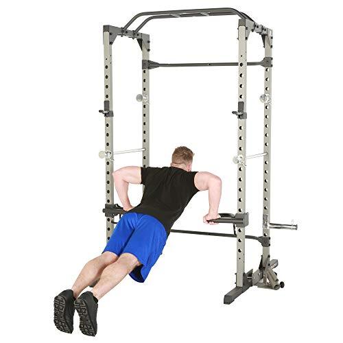 41PqRaUmgCL - Home Fitness Guru