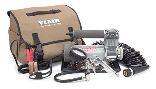 VIAIR - 40045 400P-Automatic Function Portable...