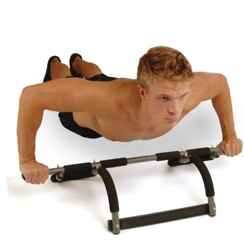 41PuIi08LzL - Home Fitness Guru