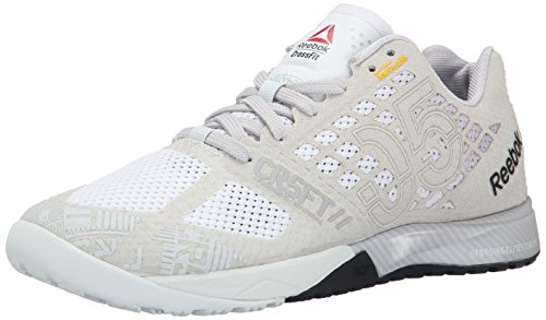 Reebok Women's Crossfit Nano 5.0 Training Shoe