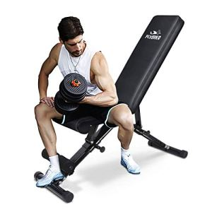 41PxwObQ3 L - Home Fitness Guru