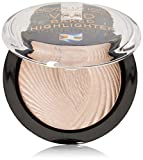 Makeup Revolution London Vivid Baked Highlighter Peach Lights Iluminador facial al horno 7,5g...
