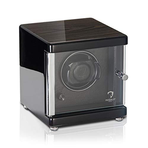 MODALO - Uhrenbeweger Ambiente MV4 für 1 Uhr - 1501714S