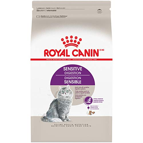 Royal Canin Feline Nutrition Special 33 - 7 lb (623094)