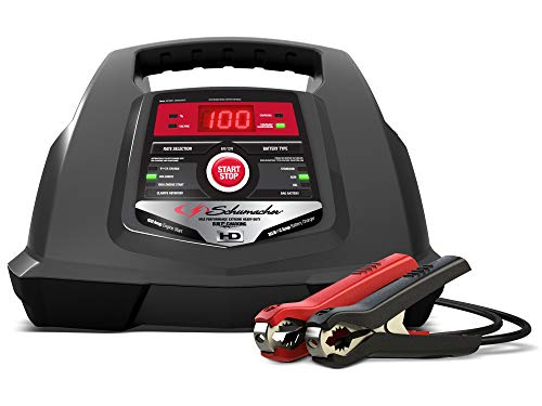 Best Car Battery Charger Black Friday Cyber Monday deals 2020
