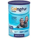 Colnatur Classic – Colágeno Natural para Músculos y Articulaciones, Sabor...