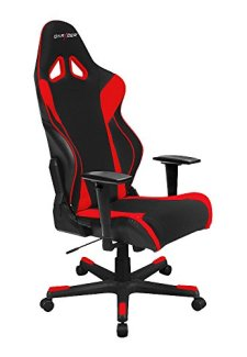 DXRacer Racing Series OH/RW106/NR Office Gaming Chair