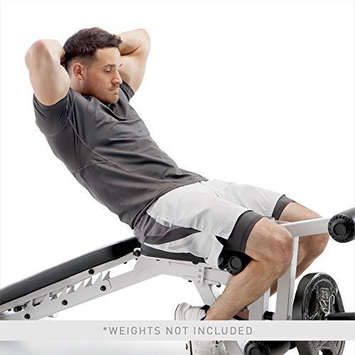 41Q6JRb9qhL - Home Fitness Guru