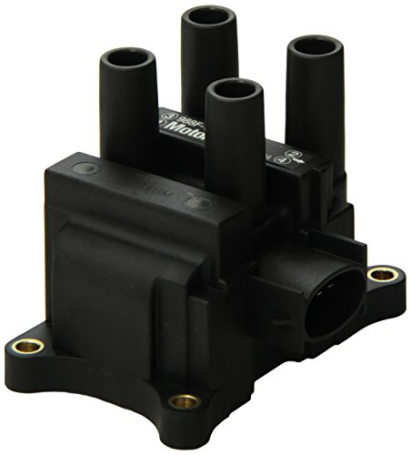 Motorcraft DG536 Ignition Coil
