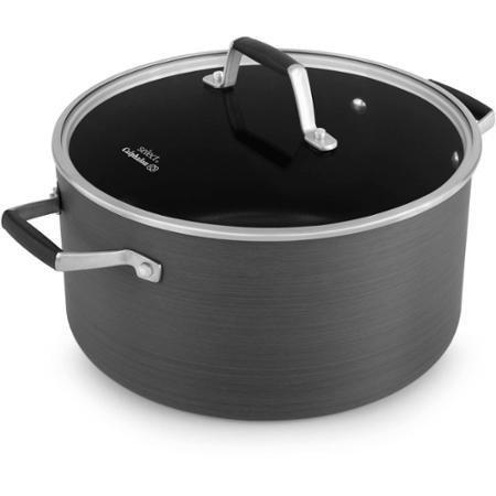 Large Nonstick Pot