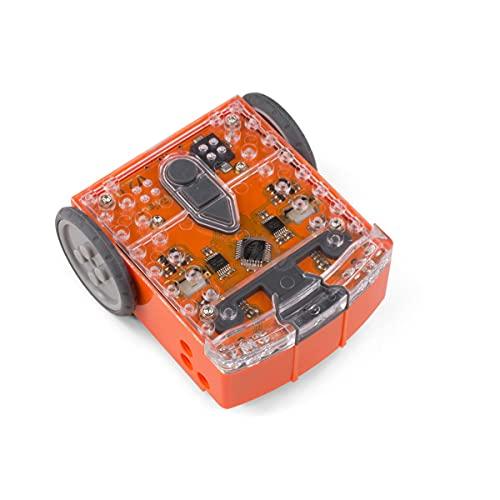 EDISON V2.0 Robot educativo – Juega, Diviértete y crea...
