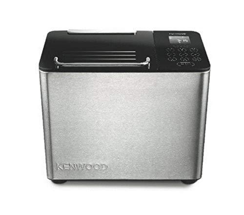 Kenwood BM450 Machine à Pain + Distributeur