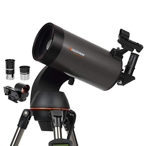 Celestron, Telescopio Nexstar 127 SLT