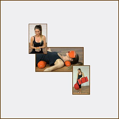 41QX1KtaUtL - Home Fitness Guru
