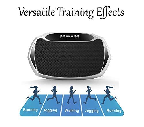 41QZ8aVbgPL - Home Fitness Guru