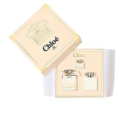 Item Package Weight: 0.816kg Item Package Length: 8.128cm Item Package Width: 22.86cm Item Package Height: 27.178cm
