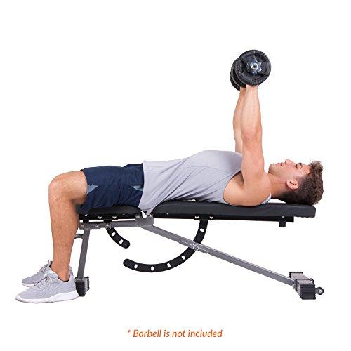41QblpUyWuL - Home Fitness Guru