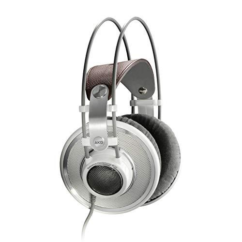 AKG K-701 - Auriculares...