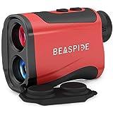 Télémètre Golf Chasse 1000M 7X Grossissement, Laser Range Finder Télescope...