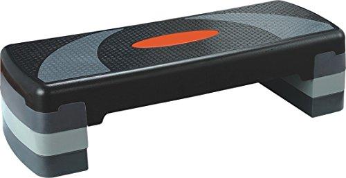 KLB Sport 31' Adjustable Workout Aerobic...