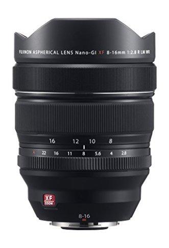 Fujinon-XF8-16mmF28R-LM-WR-Lens