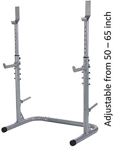 41Qr3JZ+l3L - Home Fitness Guru