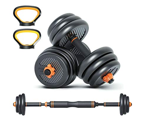 41QrPoj09NL - Home Fitness Guru