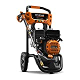 Black Friday deals on pressure washers & cyber Monday Sales 2019