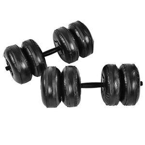 41R0wU2W6dL - Home Fitness Guru