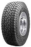 Falken Wildpeak AT3W all_ Terrain Radial Tire-235/75R15 109T