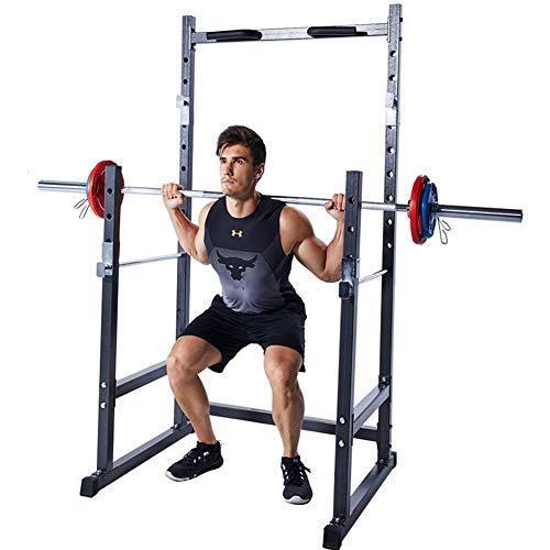 41R7jeVdmJL - Home Fitness Guru
