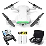 Holy Stone HS510 GPS Drone for Adults with 4K UHD Wifi Camera, FPV Quadcopter Foldable for Beginners...