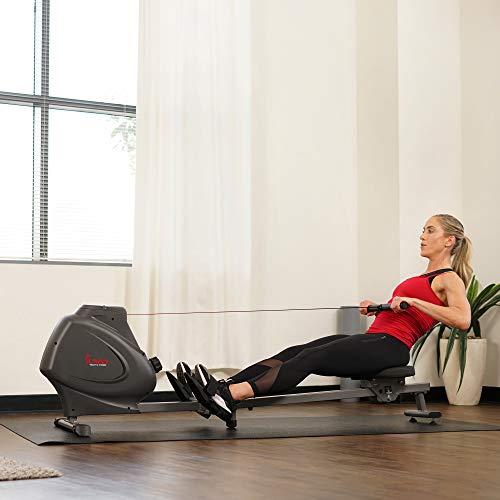 41RCeiTrpaL - Home Fitness Guru