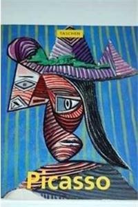 Picasso I + II
