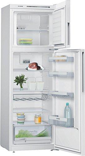 Siemens KD33VVW30 Libera installazione Bianco 230L 70L A++ frigorifero con congelatore