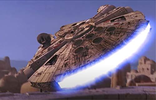 Rebel-Alliance-Star-Wars-Millenium-Falcon-Metal-Bottle-Opener