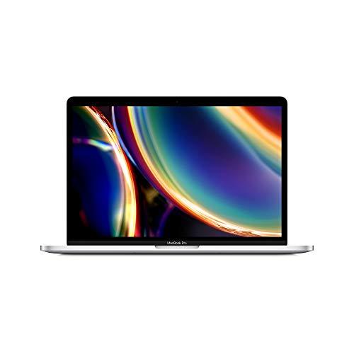 New Apple MacBook Pro (13-inch, 16GB RAM, 1TB SSD Storage, Magic...