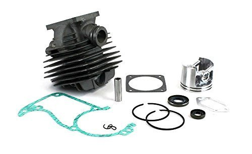 Everest Parts Supplies Engine Rebuild Kit for Stihl Models