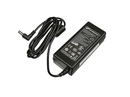 MEDION Akoya E6424 Original Netzteil 65 Watt