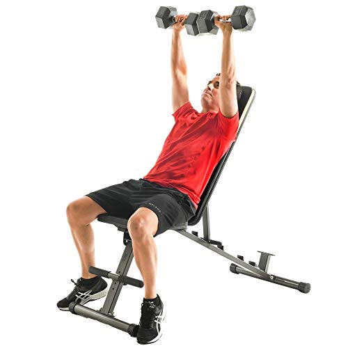 41RgZbpXq8L - Home Fitness Guru
