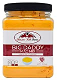 Hoosier Hill Farm Big Daddy Mac Mix, 1 Pound