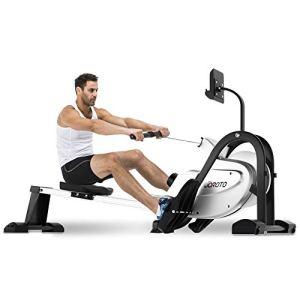 41RkUWphadL - Home Fitness Guru