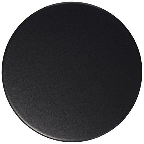 General Electric WB29K10024 Surface Burner Cap