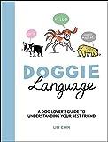 Doggie Language: A...image