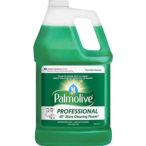 Palmolive Ultra Strength Liquid Dish Soap